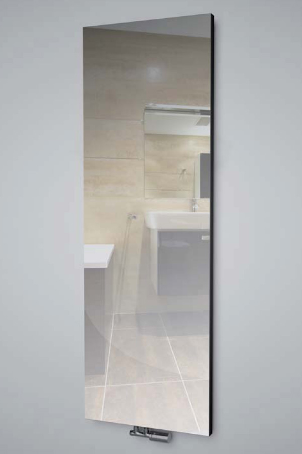 radiator Laurens Design Ice Mirror